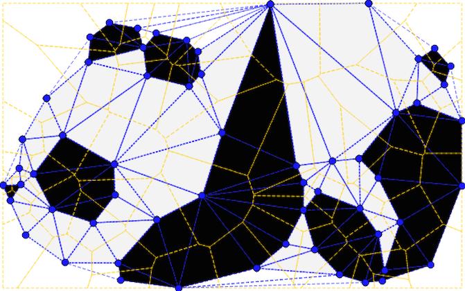 Python: GeoPandas ou le Pandas spatial   PortailSIG